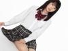 nanako_niimi-part1-ys-web_351_nanako_niimi-114