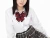 nanako_niimi-part1-ys-web_351_nanako_niimi-115