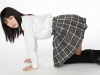 nanako_niimi-part1-ys-web_351_nanako_niimi-117