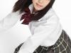 nanako_niimi-part1-ys-web_351_nanako_niimi-118