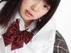 nanako_niimi-part1-ys-web_351_nanako_niimi-120