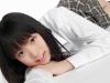 nanako_niimi-part1-ys-web_351_nanako_niimi-122