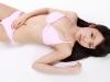 nanako_niimi-part1-ys-web_351_nanako_niimi-141