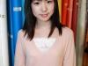 nanako_niimi-part1-ys-web_351_nanako_niimi-144