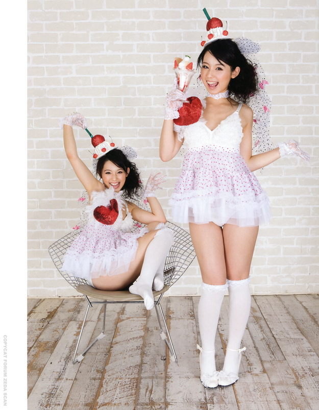 junior idols candydoll galleries joy studio design gallery   best