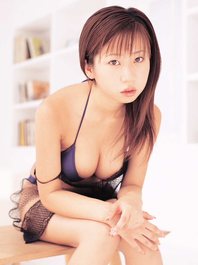Hot Pictures From Girls Japanese Junior Idols U15 Hina Sakuragi Idol