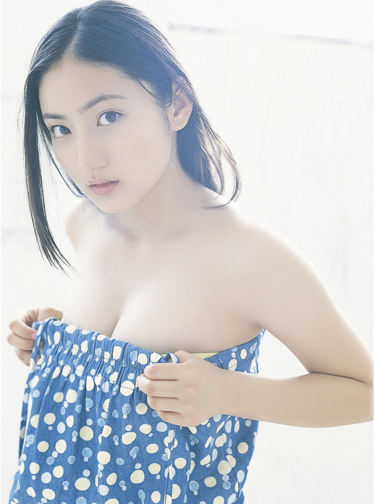 Commit error. Naked japanese junior idol
