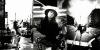 sayaka-ando-_two_43p-002