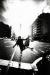 sayaka-ando-_two_43p-005