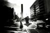 sayaka-ando-_two_43p-006