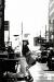 sayaka-ando-_two_43p-016