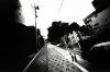 sayaka-ando-_two_43p-043