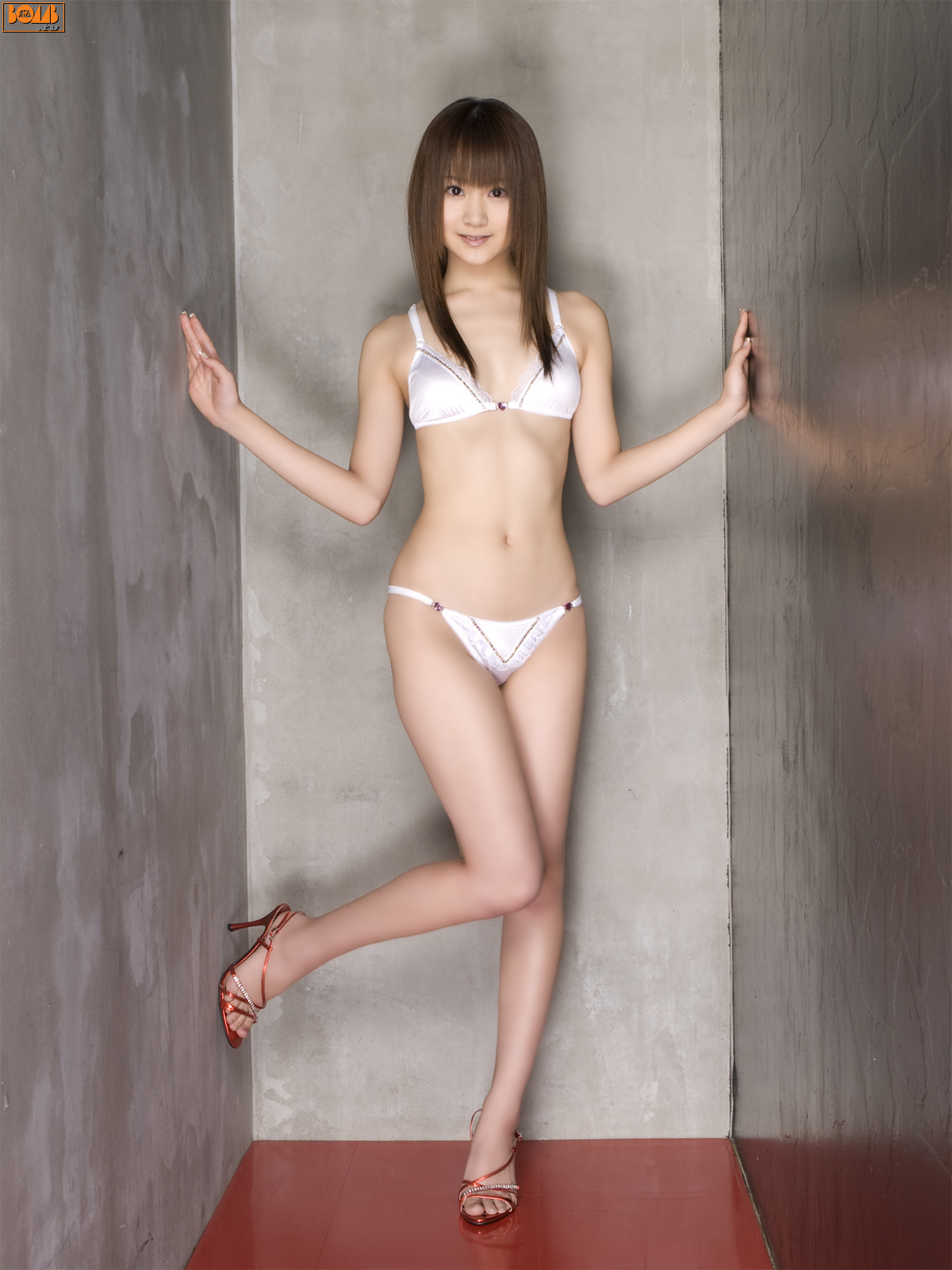 shoko hamada bomb tv 2009 09 facebook twitter images of