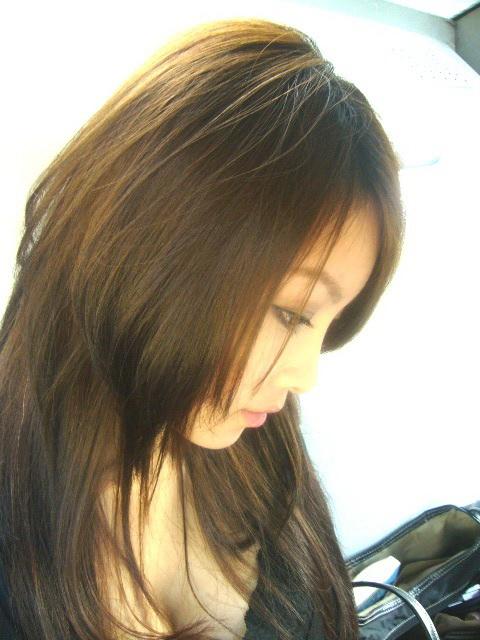 japanese japanese gravure idol nanao saaya irie full download free