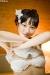 yui-minami-misty-279-59