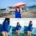 yukie-kawamura-photoset-2008-09-12-image-tv-stray-woman-02