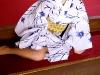 yukie-kawamura-photoset-2008-09-12-image-tv-stray-woman-07