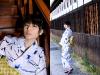 yukie-kawamura-photoset-2008-09-12-image-tv-stray-woman-14