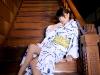 yukie-kawamura-photoset-2008-09-12-image-tv-stray-woman-15