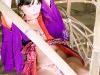 yukie-kawamura-photoset-2008-09-12-image-tv-stray-woman-35