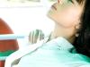 yukie-kawamura-photoset-2008-09-12-image-tv-stray-woman-40