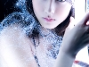 yumi-sugimoto-jewerly-collection-image-tv-2009-01-01-01