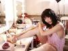 yuuri-morishita-love-doll-2009-02-sabra-net-17